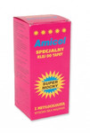 KLEJ DO TAPET AMICOL SPECJAL 180G